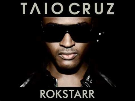 tattoo taio cruz mp3 tattoo taio cruz youtube