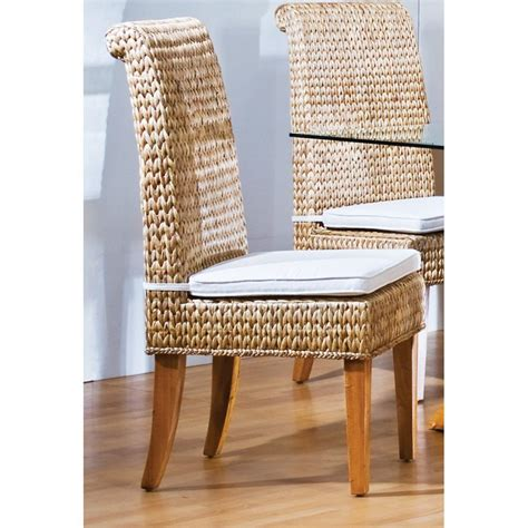 seagrass dining chairs ikea seagrass dining chairs uk furniture handsome seagrass