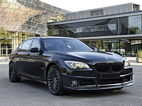all car manuals free 2012 bmw 7 series transmission control service manual 2012 bmw 7 series cooler removal 2012