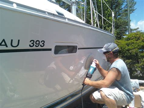 boat care and maintenance boater care keep maintenance motor outboard preventive