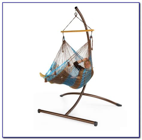 hammock chair with stand set page best home