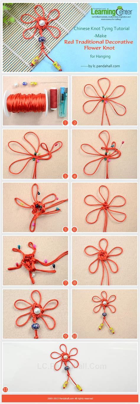 Simple Decorative Knots - simple decorative knots 28 images decorative knots and