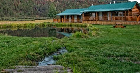 Greer Lodge Resort Cabins by Best Photos Of Greer Lodge Resort Cabins Greer Lodge