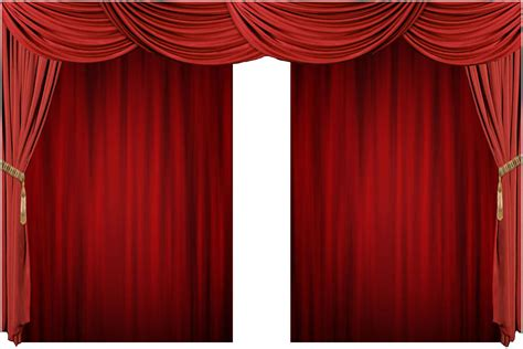 stage curtains electric stage curtains gea esc