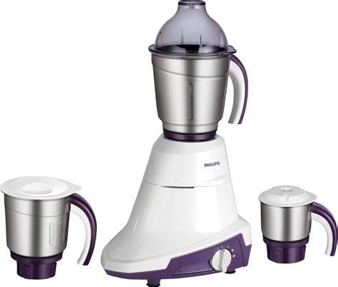Mixer Philip philips hl7697 750 w mixer grinder price in india buy philips hl7697 750 w mixer grinder