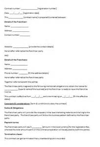 Third Party Agreement Template commercial real estate master lease agreement free home