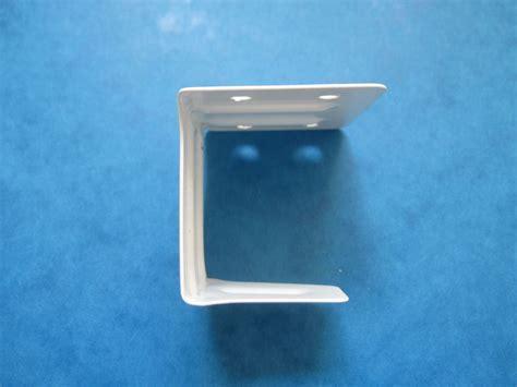 jalousie halterung vertical blind slats replacement images vertical blind