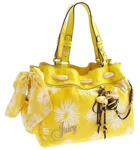 couture couture print daydreamer tote