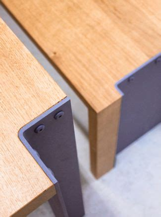 Table Folsom by Table Bancs Chene Design Folsom Studio Design By F 216 Lsom