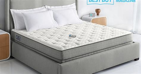 sleep number c2 bed reviews c2 bed classic series beds mattresses sleep number