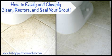 how do i clean grout in the bathroom secret to sparkling shower doors only clean twice a year