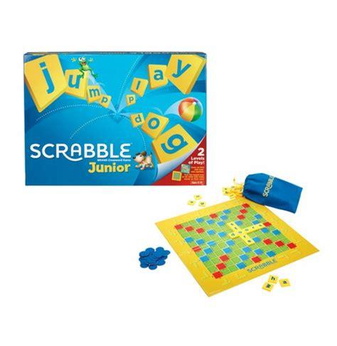 price of scrabble board scrabble board lowest prices specials makro