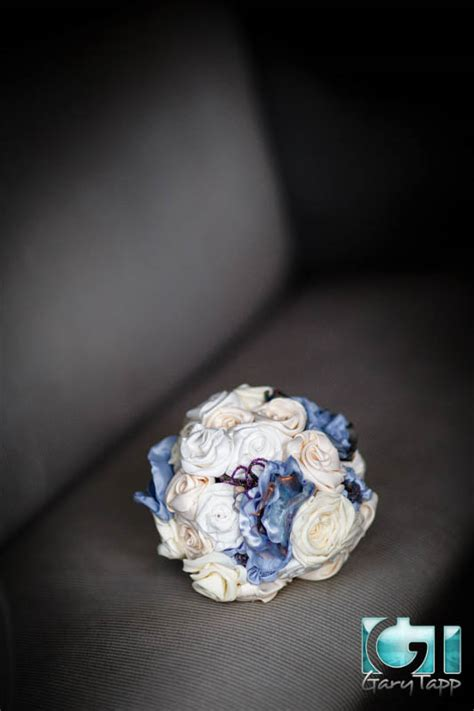 Wedding Bouquet Gibraltar by Wedding Gibraltar Botanical Gardens Caleta Hotel 092014 1