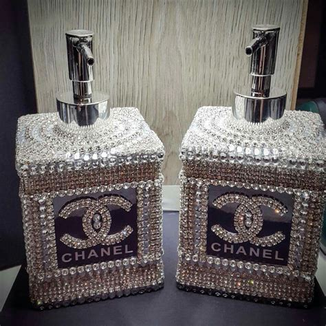 rhinestone bathroom accessories rhinestone bathroom accessories bathroom design ideas
