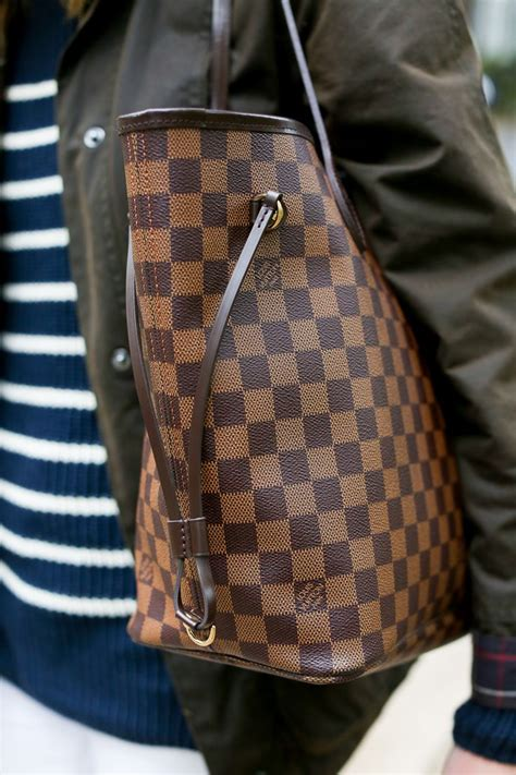 10 High Quality Lv Montaigne 41055 1000 images about louis vuitton bags on louis