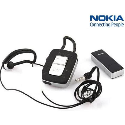 Headset Bluetooth A2dp Nokia Bh 500 Stereo Bluetooth Headsets A2dp Harrow Electronics
