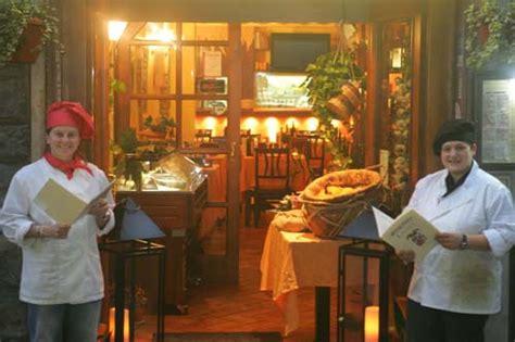 firenze cucina tipica ristorante mangiafuoco bracerie cucina tipica toscana