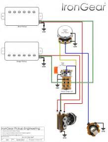 2 ohm dual voice coil wiring diagram wiring diagram
