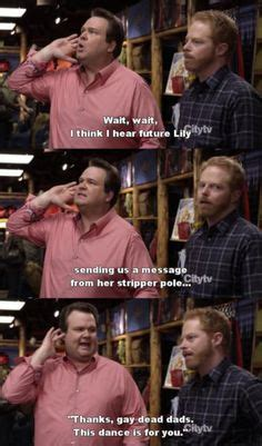 Modern Family Memes - 1000 images about as seen on tv on pinterest modern