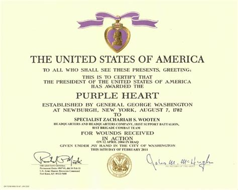 purple citation template zachariah seth wooten print biography specialist