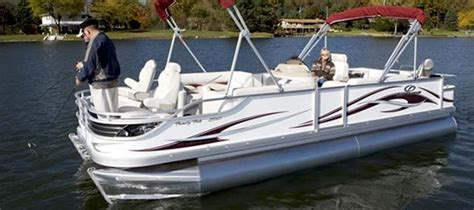 crest pontoon boats 8 best crest pontoon boat images on pinterest boat