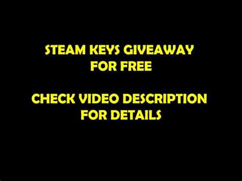 Free Steam Keys Giveaway 2017 - 3 playerunknown s battlegrounds steam key giveaway doovi