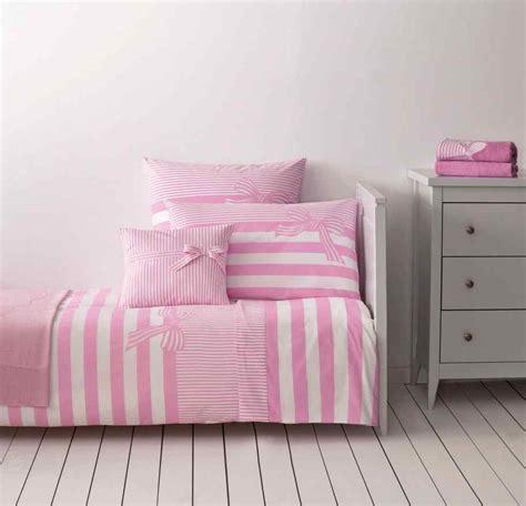 parure de lit fille finest parure de lit petit