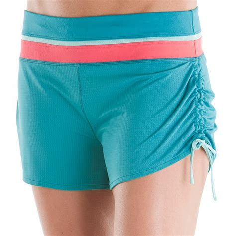 moving comfort shorts moving comfort flow mesh shorts for women 6493u save 50