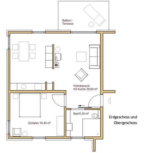 Ikea Ps 2014 by Kleines Schlafzimmer Einrichten Grundriss Kreative Deko