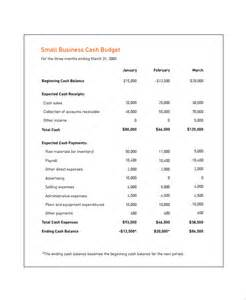 financial flow template crown financial budget worksheet worksheets