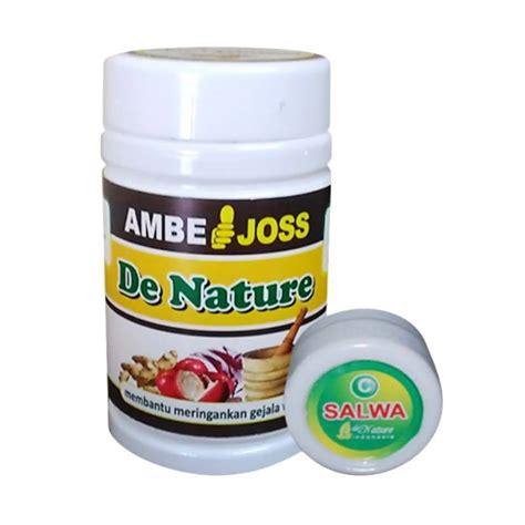 Obat Wasir Herbal jual de nature hemoroid obat wasir dan ambeien herbal