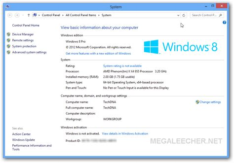 windows reset password activation key how to change windows 8 key to activate using new product