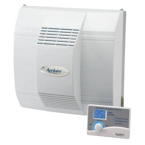 5 tips for choosing a furnace humidifier airbetter org