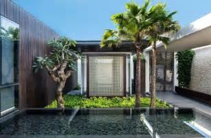 modern home design thailand hotel resorts modern thailand resort design ideas with