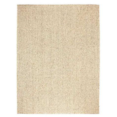 teppich 2 00 x 2 50 tapete liso areia 1 50x2 00m leroy merlin