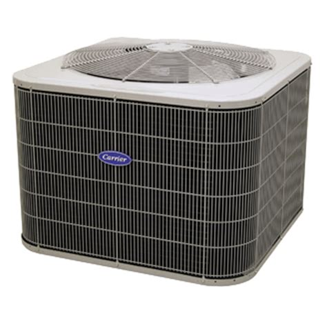 comfort star air conditioner reviews systems central heat ac