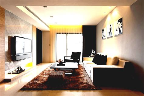 Simple Home Design Tips | simple design ideas for small living room greenvirals style