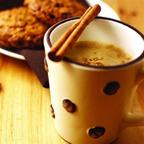 hot coffee masala masala coffee saladmaster recipes