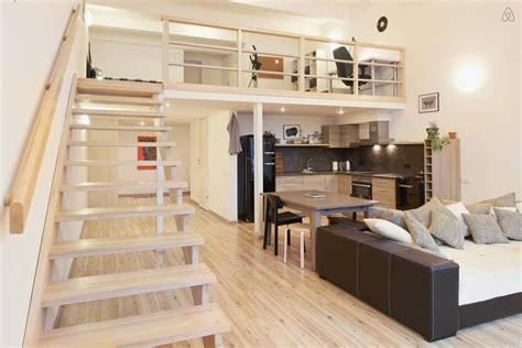 studio appartment what does a studio apartment look like unac co