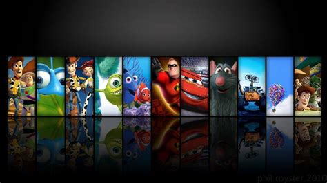 film disney pixar terbaru disney pixar wallpapers wallpaper cave