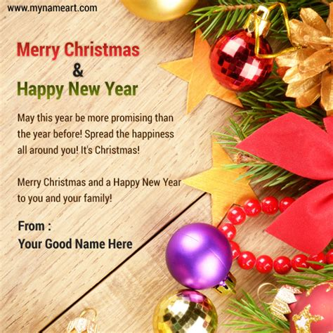 write   happy merry christmas  pictures  wishes greeting card