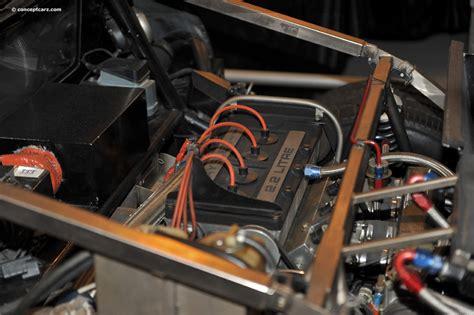 dodge m4s turbo interceptor price 1982 dodge ppg m4s turbo interceptor images photo 82
