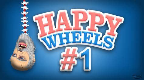 happy wheels full version download mega happy wheels highlights 1 jobs online