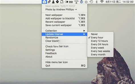 unsplash wallpaper for mac unsplash wallpaper mac unsplash wallpaper for mac v1 3 3