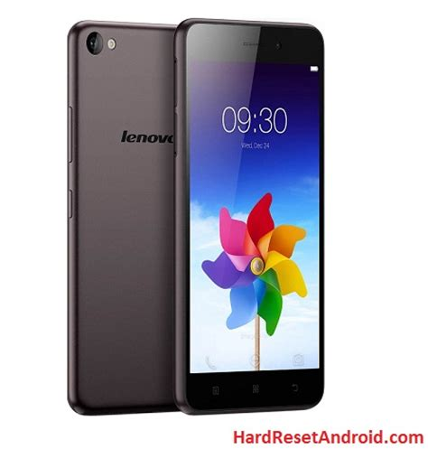 forgot pattern password lenovo lenovo s60 forgot password reset or unlock
