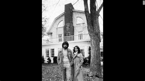 film horror house amityville house back on market blood not included