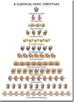 christmas carols on pinterest christmas carol christmas
