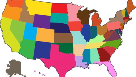 what are the colors what s the most popular car color in your state