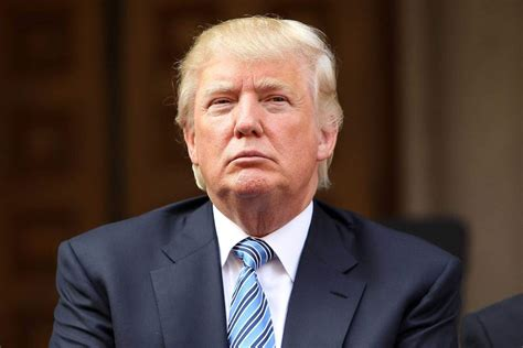 us presidential candidate donald trump faces criticism
