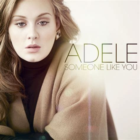 download mp3 adele someone like you someone like you single adele mp3 buy full tracklist